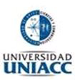 Logo-Uniac.png