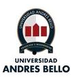 U-andres-bello.png